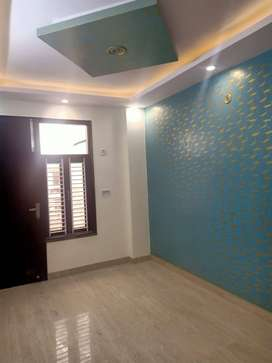 LOAn Facility 2bhk WITH car parking CALL NOW