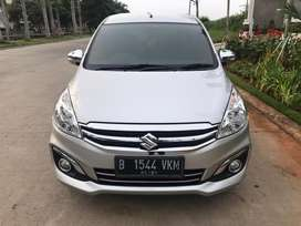 Ertiga GX ABS Manual 2016 full original