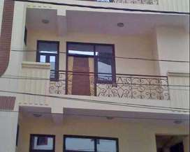 1 Bhk Fully Furnished Flat near saket metro