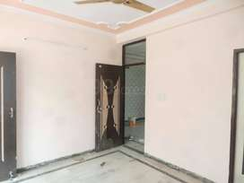 3bhk back side flat for rent at gyan khand 1