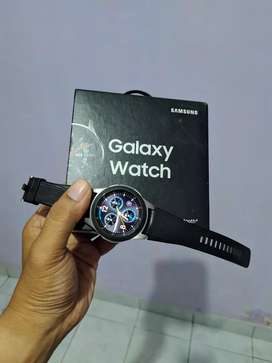 Smart watch Samsung Galaxy Watch