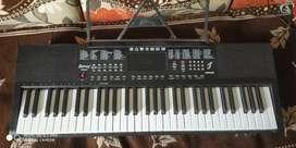 Keyboard piano 61 keys