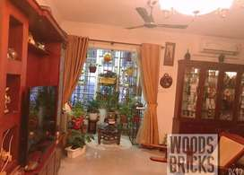 3BHK apartment for sale at Vennalla,prime location,500m from main road