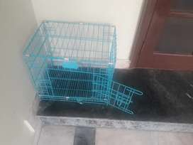 Dog cage at best price