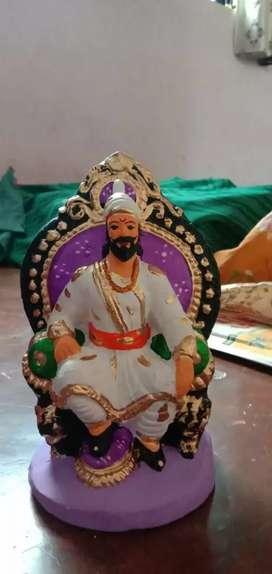 Killa Clay toys for dewali festival