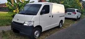 Daihatsu Gran Max Blindvan 2020