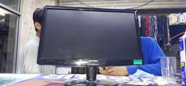 Used lcd for pc aor laptop