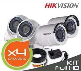 PUSAT GROSIR CCTV TERMURAH DI JAKARTA UTARA