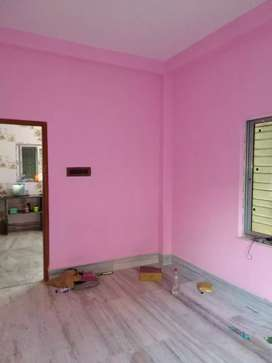 CHINER PARK 1 2 3 BHK APARTMENT RENT RESTRICTION FREE