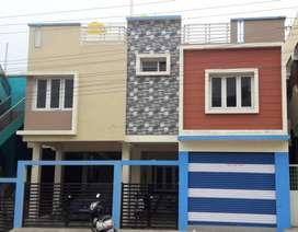 242 sqft Shop for rent