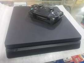 Ps4 500 Gb use available