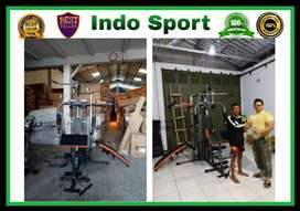 Super Sale Home Gym 3 sisi id 3258741
