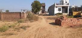 Residential plots sites In badsahpur near sector 67 , gurgaon .