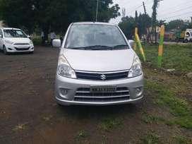 Maruti Suzuki Estilo VXi BS-IV, 2012, Petrol