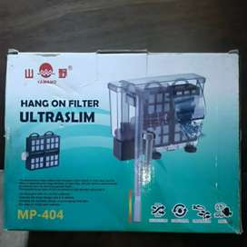 Jual filter gantung yamano MP404