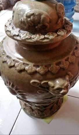 COD Ready03 __ WTS _ Guci Antik Good Klktor Peninggalan Asli Nego