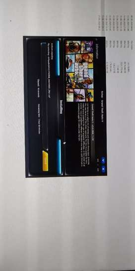 Gta 5 pc game in 250rs only
