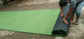 karpet matras rumah dan perkantoran dll