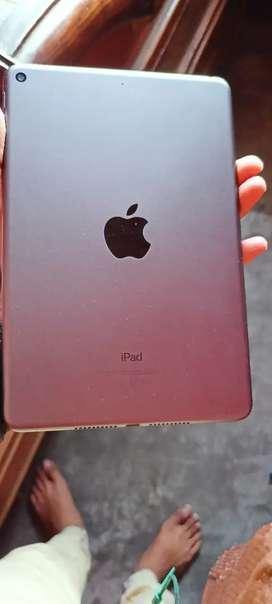 Ipad mini 5 64 gb wifi only