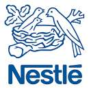 Urgently Requirements Candidates In Pan India Level For Nestle India