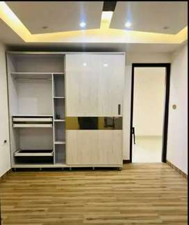 Bang on Highway 3BHK only in 23.90 with 90-95%loan