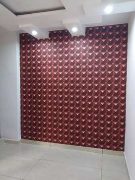 1 bhk flat with loan facility up to 90%