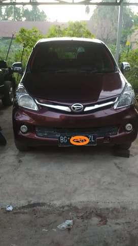 For sale xenia R 2012