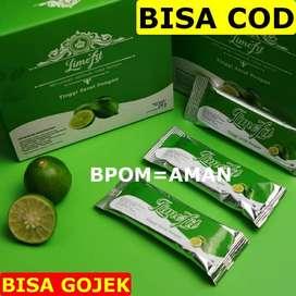 Promo Obat Diet Aman BPOM Bisa COD Seluruh Indonesia