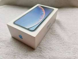 Christmas Mega sale of iPhone all models available at high discount