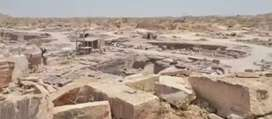 ·	Stone mine is bicouse balesar interested person in jodhpur contact