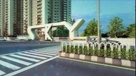2 BHK Flat in Noida extension