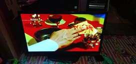 TV PLASMA LG 42PN4500