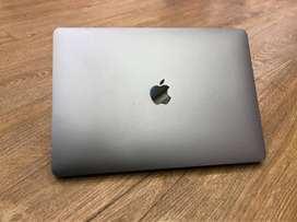 APPLE MACBOOK AIR RETINA A2179