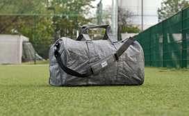 Tas Herschel 42,5L Terawat Original under armor nike adidas bape