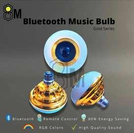 LED bulb and led wholesaler
