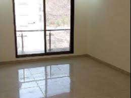 1 bhk for rent in sector 6 kamothe