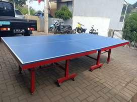 Tenis Meja Multiplax dan MDF super gratis ongkir