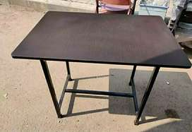 Study Table or Office Table Brand Nrwy