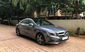 Benz cars good