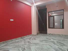 3BHK newly built house for rent