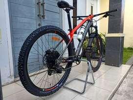 Sepeda MTB Thrill Ravage 2.0 2021