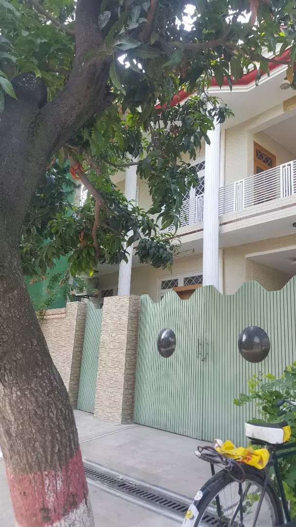 I-8/3 separate furnished room for rent near to i-8 markza 0