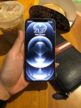 Iphone 12 pro ibox NET