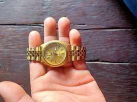 Jam tangan Seiko 5 automatic