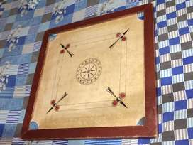 Big Carrom