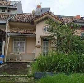 Rumah Mewah di TJ Bunga dekat Taman Losari Makassar