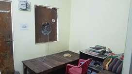 Rental room for bachelors for girls or woking women