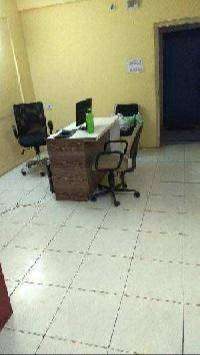 250sq.ft office for rent in ramdaspeth