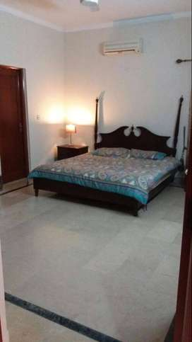 ROOMS for Rent In DHA, Lahore