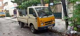 Tata ace/auto/car driver wanted
